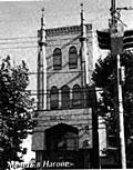 Построены мечети и медресе при них в